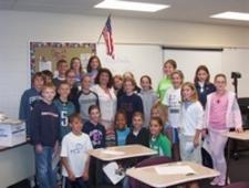 Omaha ne oct 10 2005 elkhorn middle school elkhorn ne oct 11 2005